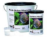 Preis Minéraux Discus pour Aquariophilie 6 kg