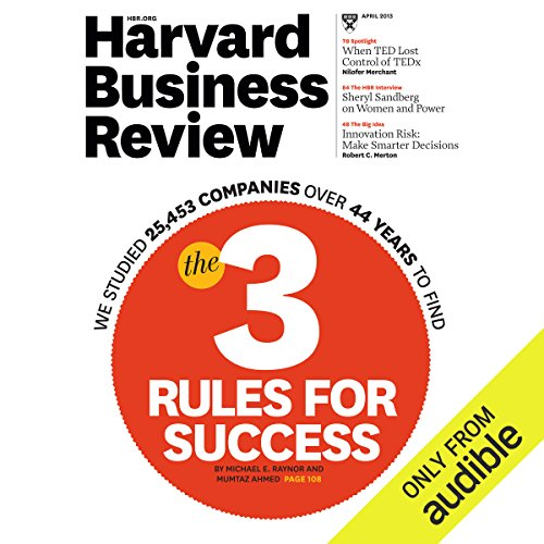 In the Company of Givers and Takers (Harvard Business Review) audiobook cover art