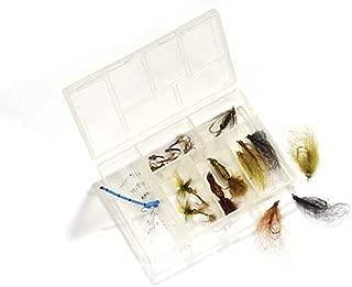 Rainy's Stillwater Fly Assortment - 20 pack