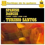 Instrucción de Música, Libro II, Clarines y Trompetas con Canciones Muy Curiosas: No. 8, La Miñona de Cataluña