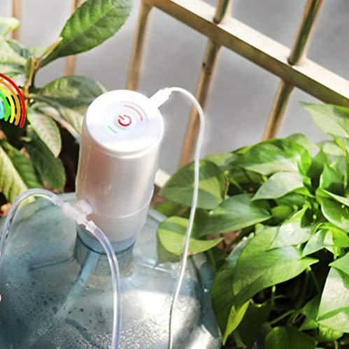 Nlight Temporizador De Agua Digital Programable Jardín Césped Grifo Computadora Manguera Grifo Aspersor Temporizador Sistema De Riego Controlador Sistema Automático De Riego por Goteo