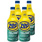 Zep Marble Cleaners