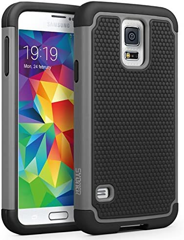 Top 10 Best case for samsung galaxy s5 Reviews