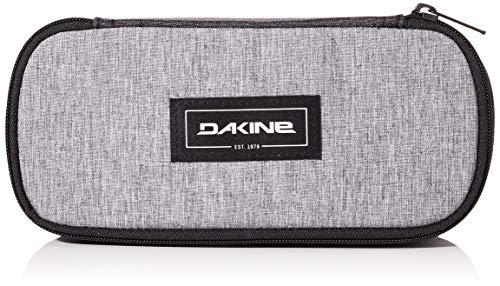 Dakine Unisex School Case Standard Zubehör , Greyscale , Einheitsgröße