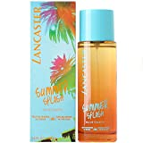 Lancaster 52381 - Agua de colonia, 100 ml