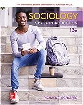 Sociology: A Brief Introduction 13e