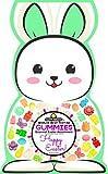 Happy Yummies Worlds Best Tasting Gourmet Gummies Easter Assortment 2lb