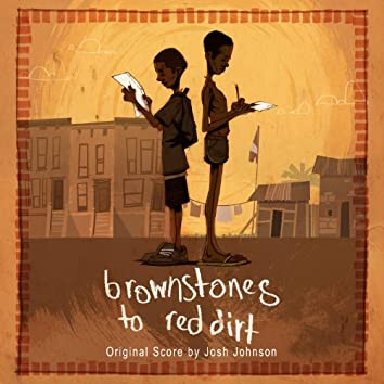 Brownstones to Red Dirt (Soundtrack)