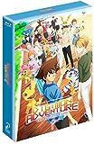 Digimon Adventure: Last Evolution Kizuna - Edición Coleccionista [Blu-ray]