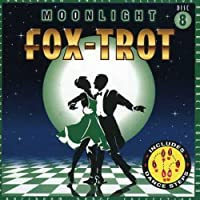 Moonlight Foxtrot by BALLROOM FOX TROT