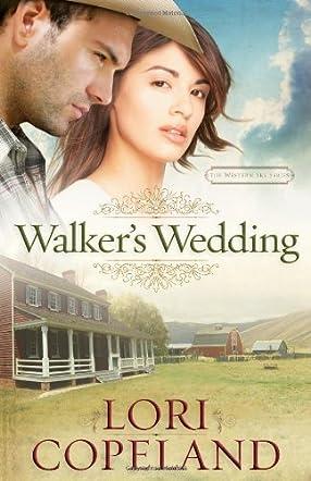 Walkers Wedding