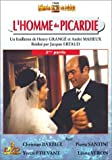 l'homme du Picardie-Vol.2-Édition 2 DVD