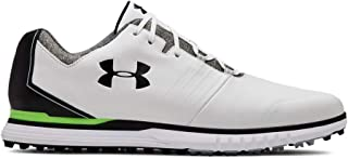 Men's Showdown Golf Shoe