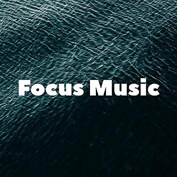 Focus Music