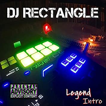 Legend (Intro)