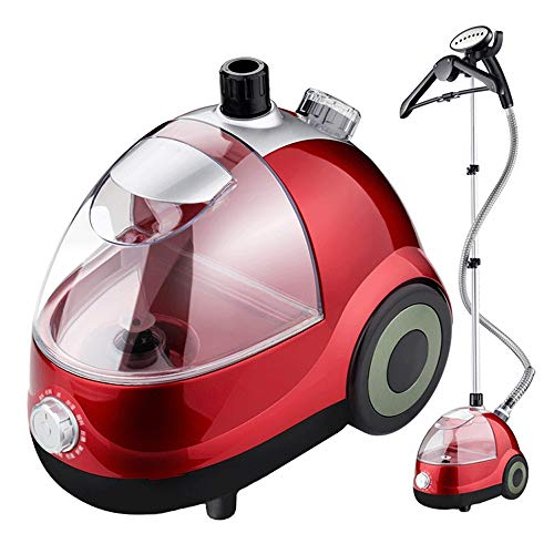 Find Bargain Chun li Fabric Steamers for Clothes | Steam Iron for Cloth Steamer for Clothes Steamer ...