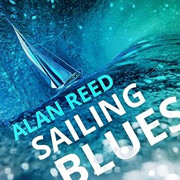 Sailing Blues