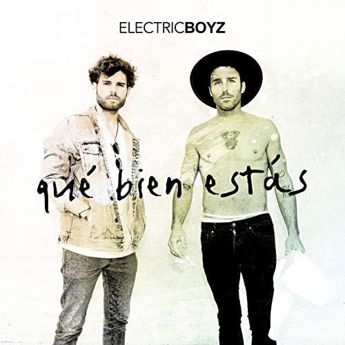 Electric Boyz