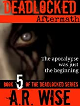 Deadlocked 5 (Deadlocked Series)