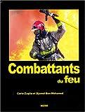 Combattants du feu