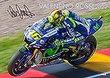 Valentino Rossi 2022: The Doctor