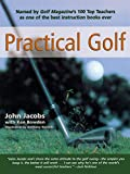 Best Golf Instruction Books - Practical Golf Review