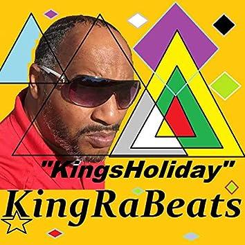 KingsHoliday