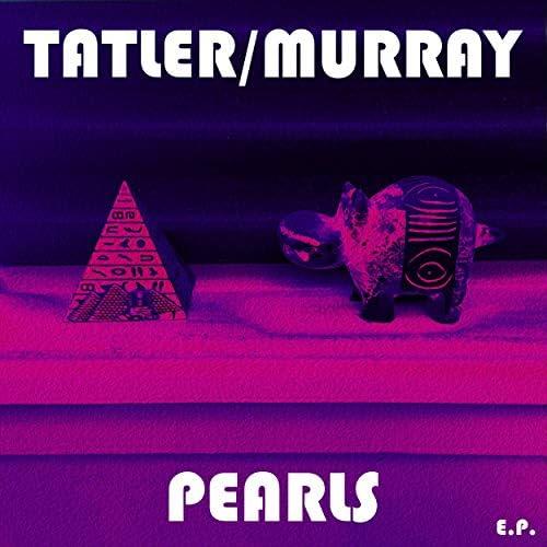 Tatler/Murray