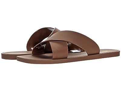 Steve Madden Horizon Sandal