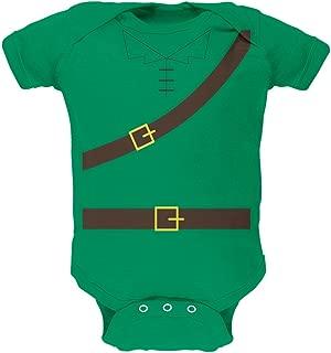 Best robin hood apparel Reviews