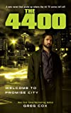 The 4400: Welcome to Promise City: Welcome to Promise City