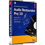 Audio Restaurator 10