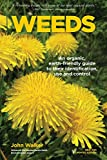Weeds - Best Reviews Guide