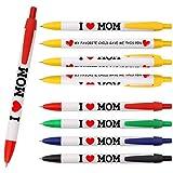 mom pens