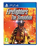 Firefighters - The Simulation
