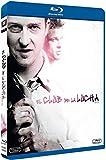 El Club De La Lucha - Blu-Ray [Blu-ray]