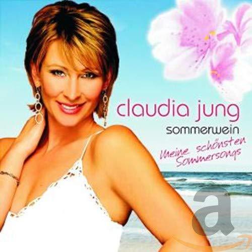 Sommerwein - Meine Schönsten Sommersongs