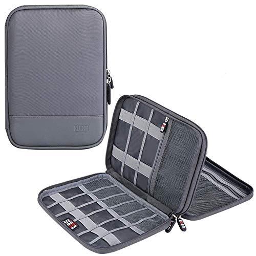 Travel Accessories Cable Organizer …