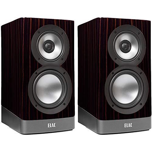 Elac ARB51-GE Navis Speakers