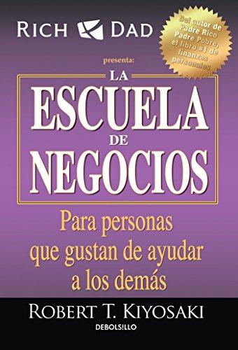 SPA-ESCUELA DE NEGOCIOS PARA P