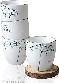 WMF 0687319440 divers-Plat de cuisson rectangulaire en porcelaine 13 x 18 x 6 cm