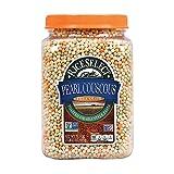 Rice Select Couscous - Pearl - Tri-Color - Case of 4-24.5 oz