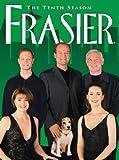 Frasier: Tenth Season [Alemania] [DVD]