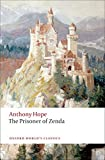 The Prisoner of Zenda (Oxford World's Classics)