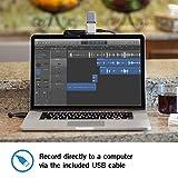 IMG-3 go mic portable usb condenser