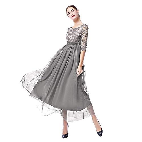 popular stores outlet best cheap Evening Dress Sale UK: Amazon.co.uk