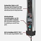 Immagine 2 brennenstuhl 1391000607 premium protect line