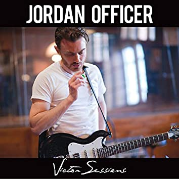 Victor Sessions