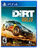DiRT Rally(輸入版:北米) - PS4