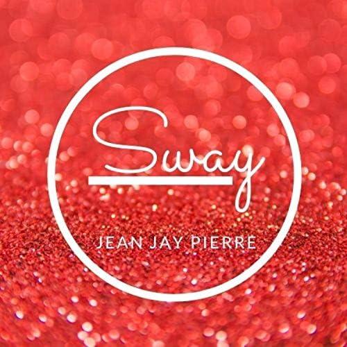 Jean Jay Pierre